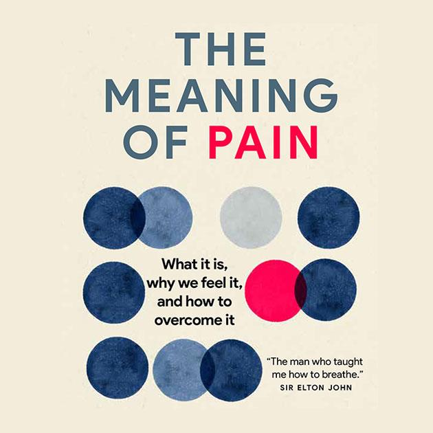 THE MEANING OF PAIN Post Image